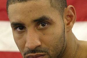 Diego Corrales Death Cause and Date