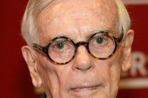 Dominick Dunne Death Cause and Date