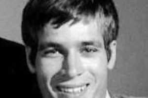 Don Grady Death Cause and Date