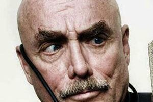 Don Lafontaine Death Cause and Date