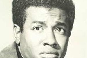 Don Mitchell Death Cause and Date