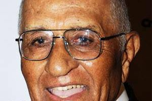 Don Newcombe Death Cause and Date