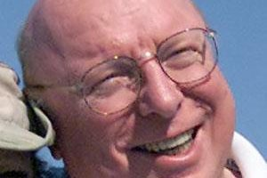 Don S Davis Death Cause and Date