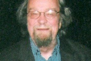 Donald Hall Death Cause and Date