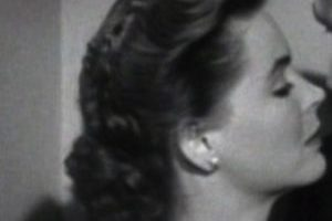 Dorothy McGuire Death Cause and Date