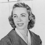 Dr Joyce Brothers Death Cause and Date