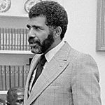 Ed Bradley Death Cause and Date