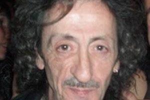 Eduardo Gómez Death Cause and Date
