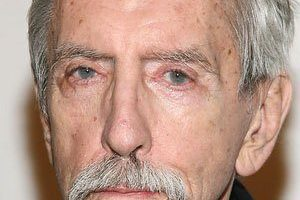 Edward Albee Death Cause and Date