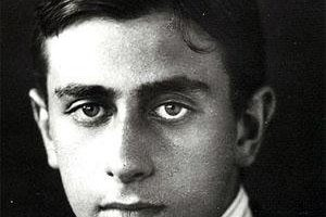 Edward Teller Death Cause and Date