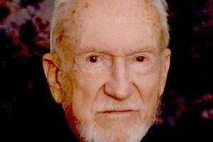 Edwin D. Kilbourne Death Cause and Date