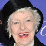 Elaine Stritch Death Cause and Date