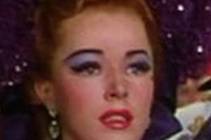 Eleanor Parker Death Cause and Date