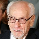 Eli Wallach Death Cause and Date