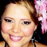 Eliza Clivia Death Cause and Date