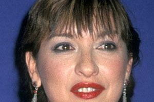 Elizabeth Pena Death Cause and Date
