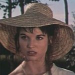 Elsa Martinelli Death Cause and Date