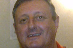 Eric Bristow Death Cause and Date