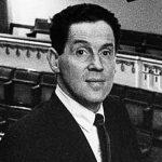 Erland Josephson Death Cause and Date