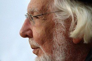 Ernesto Cardenal Death Cause and Date