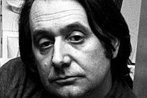 Ettore Sottsass Death Cause and Date