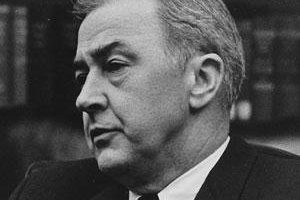 Eugene McCarthy Death Cause and Date