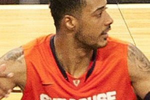 Fab Melo Death Cause and Date