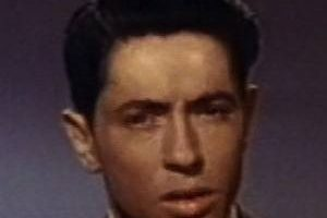 Farley Granger Death Cause and Date