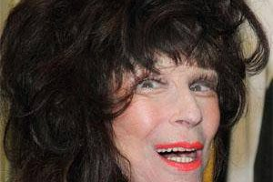 Fenella Fielding Death Cause and Date