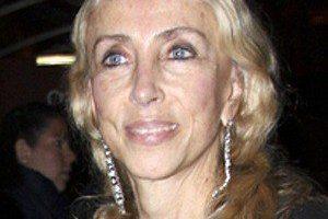 Franca Sozzani Death Cause and Date