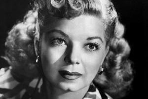 Frances Langford Death Cause and Date