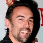 Francesco Quinn Death Cause and Date