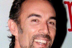Francesco Quinn Death Cause and Date