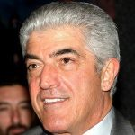 Frank Vincent Death Cause and Date