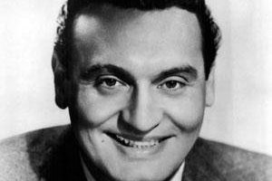 Frankie Laine Death Cause and Date