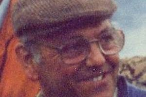 Fred Dibnah Death Cause and Date