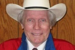 Fred Phelps Death Cause and Date