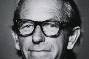 Frederick Sanger Death Cause and Date