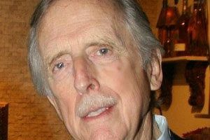 Fritz Weaver Death Cause and Date