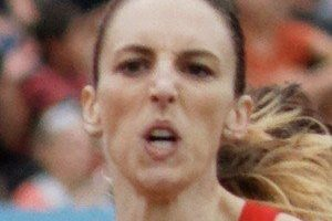 Gabriele Grunewald Death Cause and Date