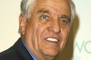 Garry Marshall Death Cause and Date