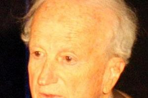 Gary Becker Death Cause and Date