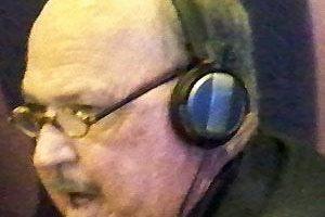 Gene Okerlund Death Cause and Date