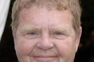 Geoffrey Hughes Death Cause and Date
