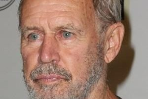 Geoffrey Lewis Death Cause and Date