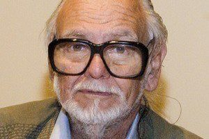 George A. Romero Death Cause and Date