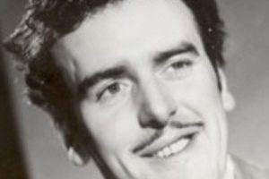 George Cole Death Cause and Date