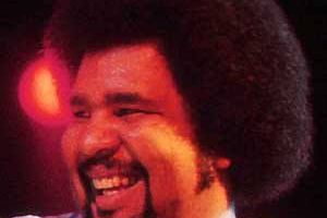 George Duke Death Cause and Date
