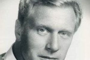 George Gaynes Death Cause and Date