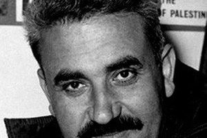 George Habash Death Cause and Date